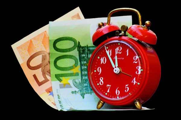 Betriebsrentenstärkungsgesetz – Arbeitgeberzuschuss bei Bestandsverträgen einfach umsetzen