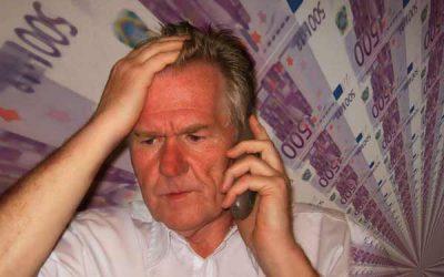 Pensionszusage – Auflösungsrisiko im Todesfall