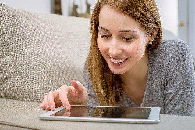 Mitarbeitervorteile effizient kommunizieren – Portale sind die Zukunft