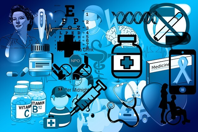 Berufsunfähigkeitsversicherung mit erleichterten Gesundheitsfragen – mit wenig Fragen zur BU