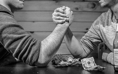 Betriebsschließung wegen Corona – Versicherer bieten freiwillig nur 15 % Entschädigungsleistung