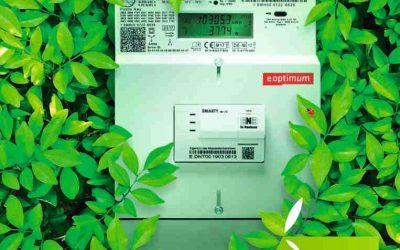 Digitale Stromzähler für Unternehmen – Vorteile nutzen und Geld sparen