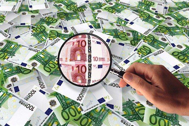 Bundesverfassungsgerichtsurteil  – Anleihekaufprogramm der EZB teilweise verfassungswidrig